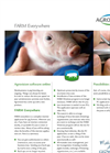 Farm Everywhere Brochure