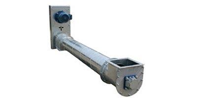Grain Handling Equipment - Conveyors - Screw Conveyors and Screw