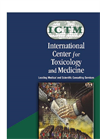 ICTM Corporate Services Brochure