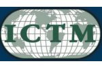 International Center for Toxicology and Medicine (ICTM)