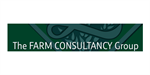 The Farm Consultancy Group (FCG)