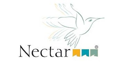 Nectar Group Ltd