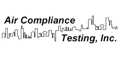 Air Compliance Testing, Inc.