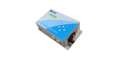 Purified - Water Distribution Controller