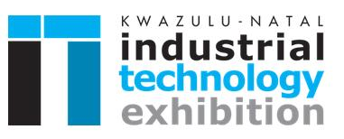 KZN Industrial Technology 2019