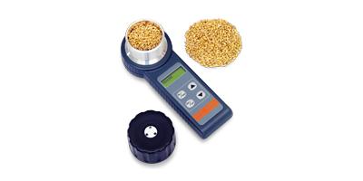 Sinar - Model AgriPro 6095 - Moisture Analyser