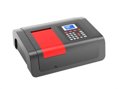 Model UV-1300 - UV-Visible Spectrophotometer