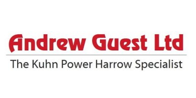 Andrew Guest Ltd