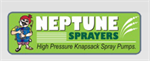 Neptune Packaging Pvt. Ltd.