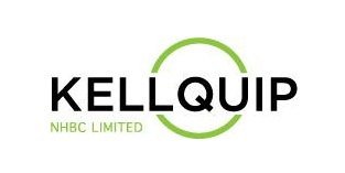 Kellquip NHBC Limited