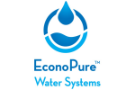 EconoPure Water Systems