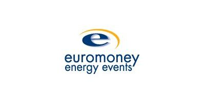 Euromoney Seminars Ltd.