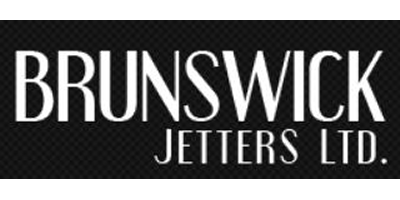 Brunswick Jetters Ltd.