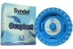 Syndel Ovaplant - Spawning Products