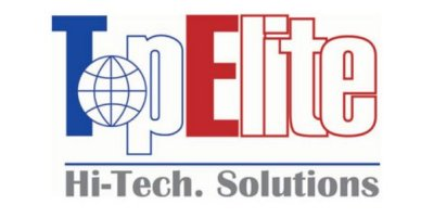 TopElite Hi Tech Solutions