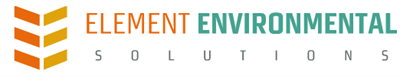 Element Environmental Solutions Inc.