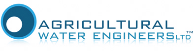 Agricultural Water Engineers Ltd