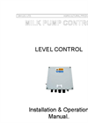Liquid Level Controllers Brochure