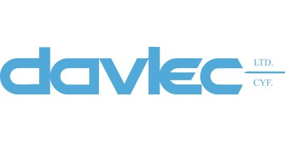Davlec Ltd