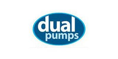 Dual Pumps Limited