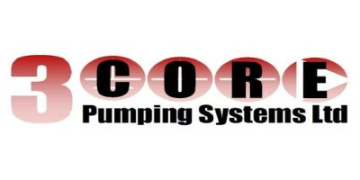 3 Core Pumping Systems Ltd