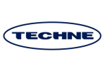 Techne Equipment