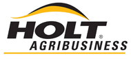 HOLT AgriBusiness San Antonio