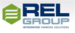 REL Group