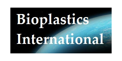 Bioplastics International