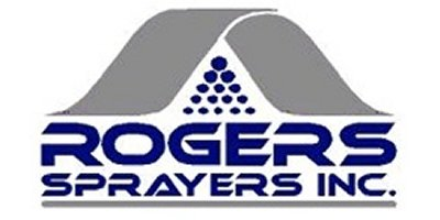 Rogers Sprayers Inc