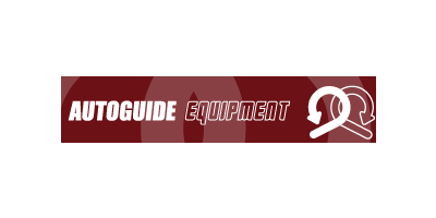 Autoguide Equipment Ltd