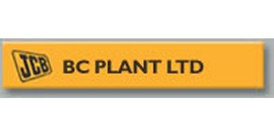BC Plant JCB Ltd
