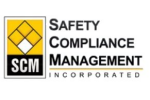Safety Compliance Management, Inc. (SCM)