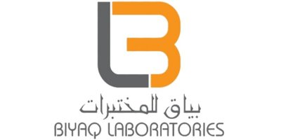 Biyaq Laboratories