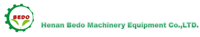 Henan Bedo Machinery Equipment Co LTD