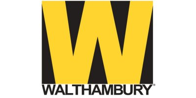 Walthambury