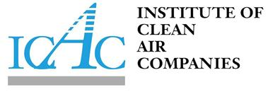 Institute of Clean Air Companies (ICAC)