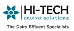 Hi-Tech Enviro Solutions