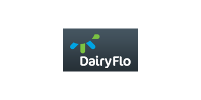 DairyFlo is a division of Polymer Systems International Ltd