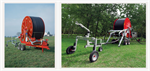 RM - Irrigators