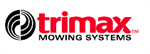 Trimax Mowing Systems