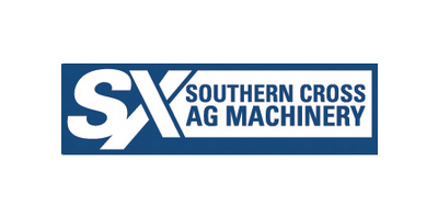 Southern Cross Mowers Pty Ltd.