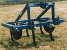 Agrowplow - Model AP1 Series - Multi Purpose Linkage Unit