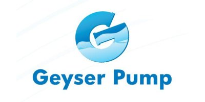 Geyser Pump Tech, LLC