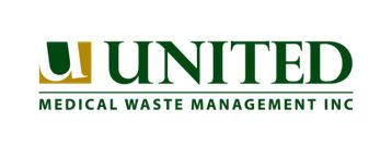 United Medical Waste Management