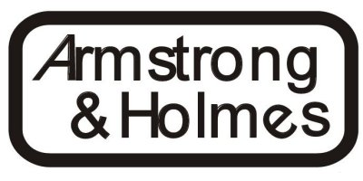 Armstrong & Holmes Ltd