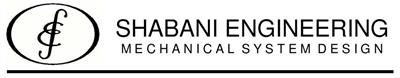 Shabani Engineering