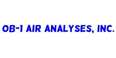 OB-1 Air Analyses, Inc.