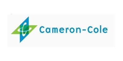 Cameron-Cole, LLC