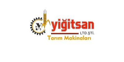 Yigitsan Agricultural Machinery